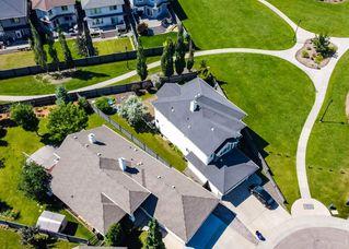 Photo 39: 1034 MCKINNEY Green in Edmonton: Zone 14 House for sale : MLS®# E4208379