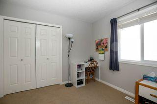 Photo 24: 1034 MCKINNEY Green in Edmonton: Zone 14 House for sale : MLS®# E4208379