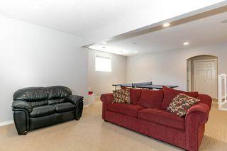Photo 31: 1034 MCKINNEY Green in Edmonton: Zone 14 House for sale : MLS®# E4208379