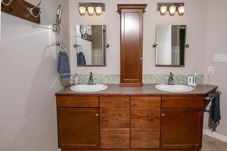 Photo 20: 1034 MCKINNEY Green in Edmonton: Zone 14 House for sale : MLS®# E4208379