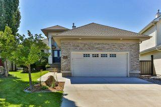 Photo 50: 1034 MCKINNEY Green in Edmonton: Zone 14 House for sale : MLS®# E4208379