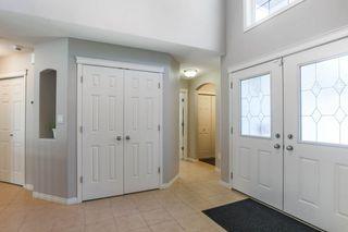 Photo 6: 1034 MCKINNEY Green in Edmonton: Zone 14 House for sale : MLS®# E4208379