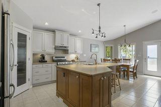 Photo 16: 1034 MCKINNEY Green in Edmonton: Zone 14 House for sale : MLS®# E4208379