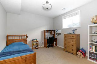 Photo 27: 1034 MCKINNEY Green in Edmonton: Zone 14 House for sale : MLS®# E4208379