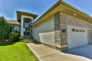 Photo 2: 1034 MCKINNEY Green in Edmonton: Zone 14 House for sale : MLS®# E4208379