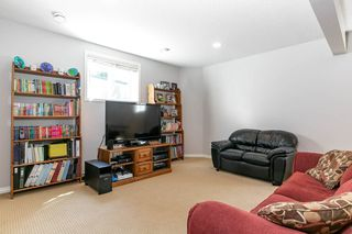 Photo 32: 1034 MCKINNEY Green in Edmonton: Zone 14 House for sale : MLS®# E4208379