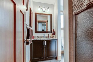 Photo 27: 127 Woodbrook Mews SW in Calgary: Woodbine Detached for sale : MLS®# A1023488