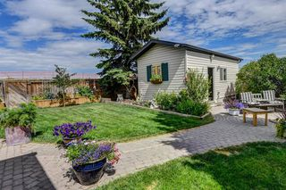 Photo 42: 127 Woodbrook Mews SW in Calgary: Woodbine Detached for sale : MLS®# A1023488