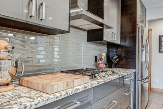 Photo 17: 127 Woodbrook Mews SW in Calgary: Woodbine Detached for sale : MLS®# A1023488