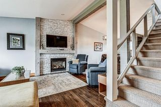 Photo 5: 127 Woodbrook Mews SW in Calgary: Woodbine Detached for sale : MLS®# A1023488