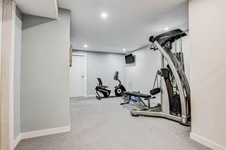Photo 32: 127 Woodbrook Mews SW in Calgary: Woodbine Detached for sale : MLS®# A1023488