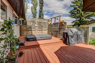 Photo 39: 127 Woodbrook Mews SW in Calgary: Woodbine Detached for sale : MLS®# A1023488