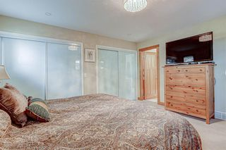 Photo 21: 127 Woodbrook Mews SW in Calgary: Woodbine Detached for sale : MLS®# A1023488