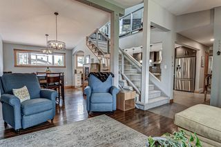 Photo 11: 127 Woodbrook Mews SW in Calgary: Woodbine Detached for sale : MLS®# A1023488