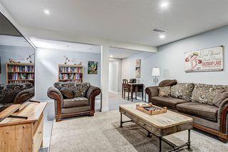 Photo 35: 127 Woodbrook Mews SW in Calgary: Woodbine Detached for sale : MLS®# A1023488