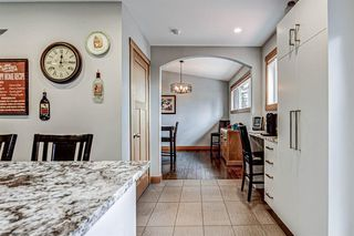 Photo 19: 127 Woodbrook Mews SW in Calgary: Woodbine Detached for sale : MLS®# A1023488