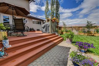 Photo 47: 127 Woodbrook Mews SW in Calgary: Woodbine Detached for sale : MLS®# A1023488