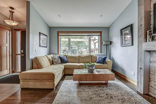 Photo 9: 127 Woodbrook Mews SW in Calgary: Woodbine Detached for sale : MLS®# A1023488