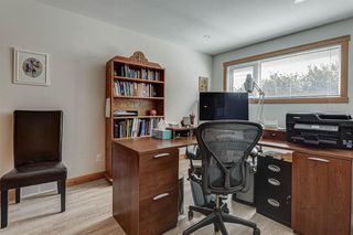 Photo 26: 127 Woodbrook Mews SW in Calgary: Woodbine Detached for sale : MLS®# A1023488