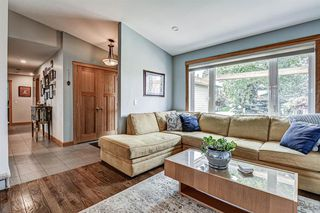Photo 10: 127 Woodbrook Mews SW in Calgary: Woodbine Detached for sale : MLS®# A1023488