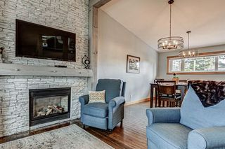 Photo 12: 127 Woodbrook Mews SW in Calgary: Woodbine Detached for sale : MLS®# A1023488