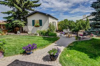 Photo 41: 127 Woodbrook Mews SW in Calgary: Woodbine Detached for sale : MLS®# A1023488