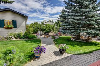 Photo 40: 127 Woodbrook Mews SW in Calgary: Woodbine Detached for sale : MLS®# A1023488