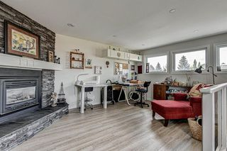 Photo 29: 127 Woodbrook Mews SW in Calgary: Woodbine Detached for sale : MLS®# A1023488