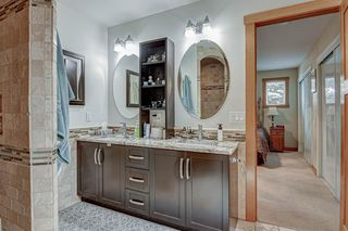 Photo 23: 127 Woodbrook Mews SW in Calgary: Woodbine Detached for sale : MLS®# A1023488