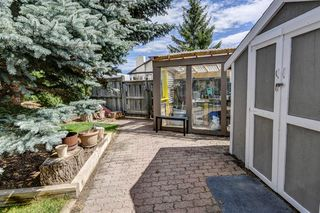 Photo 43: 127 Woodbrook Mews SW in Calgary: Woodbine Detached for sale : MLS®# A1023488
