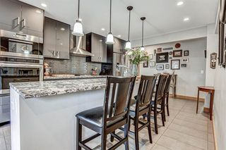 Photo 1: 127 Woodbrook Mews SW in Calgary: Woodbine Detached for sale : MLS®# A1023488