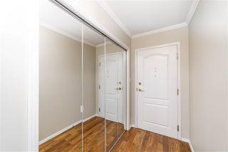 Photo 2: 305 8215 84 Avenue in Edmonton: Zone 18 Condo for sale : MLS®# E4211070