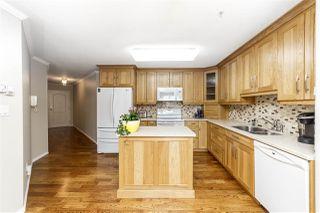 Photo 9: 305 8215 84 Avenue in Edmonton: Zone 18 Condo for sale : MLS®# E4211070