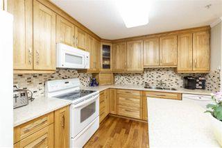 Photo 7: 305 8215 84 Avenue in Edmonton: Zone 18 Condo for sale : MLS®# E4211070