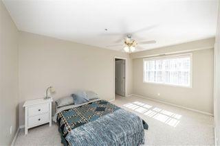 Photo 17: 305 8215 84 Avenue in Edmonton: Zone 18 Condo for sale : MLS®# E4211070