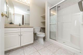 Photo 15: 305 8215 84 Avenue in Edmonton: Zone 18 Condo for sale : MLS®# E4211070