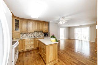 Photo 8: 305 8215 84 Avenue in Edmonton: Zone 18 Condo for sale : MLS®# E4211070