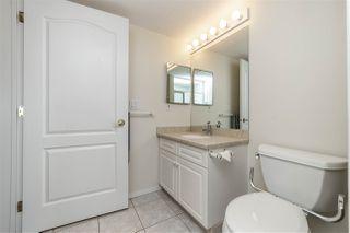 Photo 16: 305 8215 84 Avenue in Edmonton: Zone 18 Condo for sale : MLS®# E4211070