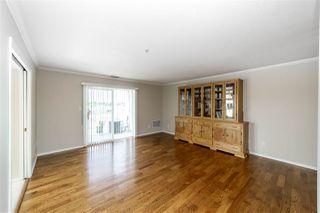 Photo 13: 305 8215 84 Avenue in Edmonton: Zone 18 Condo for sale : MLS®# E4211070