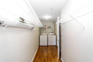 Photo 4: 305 8215 84 Avenue in Edmonton: Zone 18 Condo for sale : MLS®# E4211070