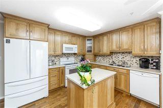 Photo 1: 305 8215 84 Avenue in Edmonton: Zone 18 Condo for sale : MLS®# E4211070
