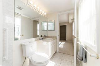 Photo 20: 305 8215 84 Avenue in Edmonton: Zone 18 Condo for sale : MLS®# E4211070