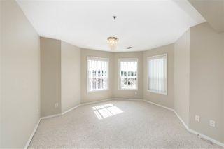 Photo 14: 305 8215 84 Avenue in Edmonton: Zone 18 Condo for sale : MLS®# E4211070