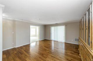 Photo 11: 305 8215 84 Avenue in Edmonton: Zone 18 Condo for sale : MLS®# E4211070