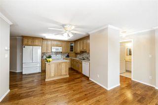 Photo 10: 305 8215 84 Avenue in Edmonton: Zone 18 Condo for sale : MLS®# E4211070