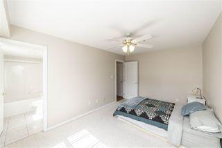 Photo 18: 305 8215 84 Avenue in Edmonton: Zone 18 Condo for sale : MLS®# E4211070
