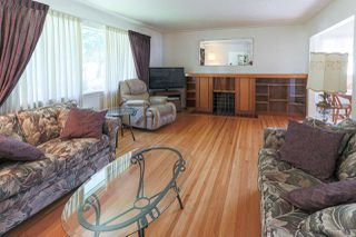 Photo 2:  in Edmonton: Zone 23 House for sale : MLS®# E4211958