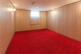 Photo 12: 12010 45 Street in Edmonton: Zone 23 House for sale : MLS®# E4211958