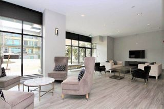 """Photo 20: 507 2525 CLARKE Street in Port Moody: Port Moody Centre Condo for sale in """"THE STRAND"""" : MLS®# R2493487"""