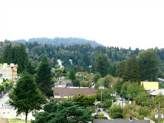 """Photo 17: 507 2525 CLARKE Street in Port Moody: Port Moody Centre Condo for sale in """"THE STRAND"""" : MLS®# R2493487"""